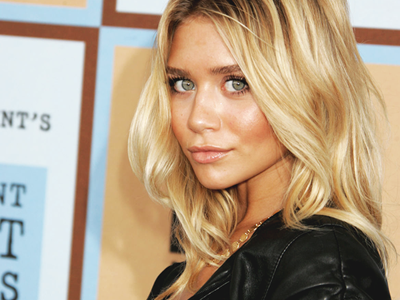 How To Make Your Own Bronzer