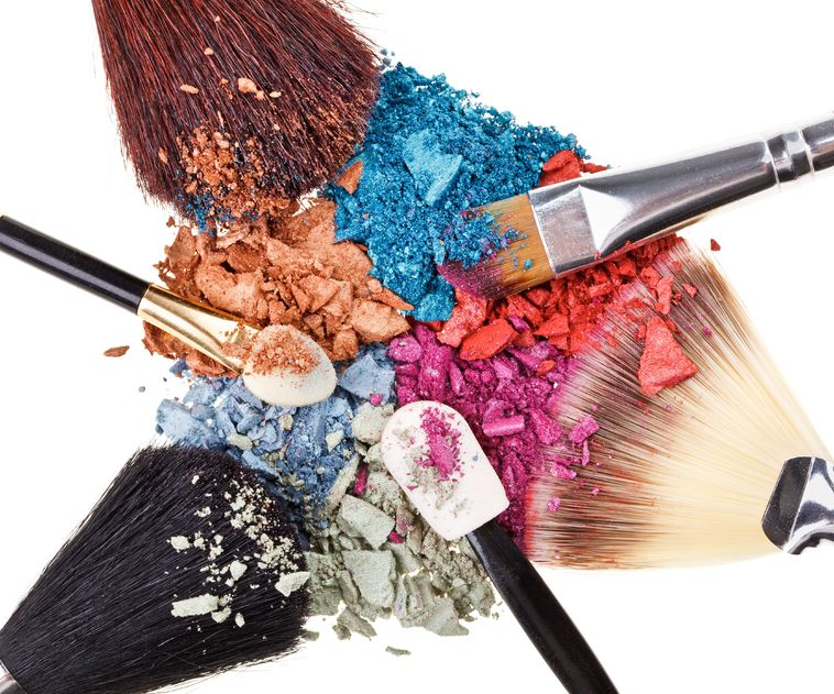 Sephora Collection Cosmetics are No Longer Cruelty Free
