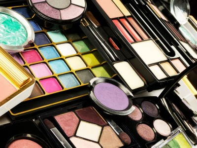 Urban Decay Promises To Remain Cruelty Free