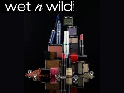 Wet N Wild is Cruelty Free, Not All Vegan
