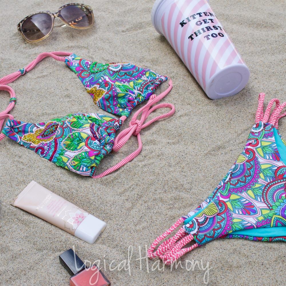 Swimwear Picks for Summer