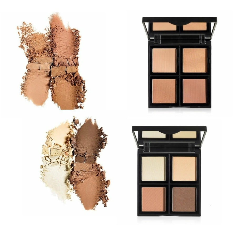 New ELF Contour & Bronzer Kits