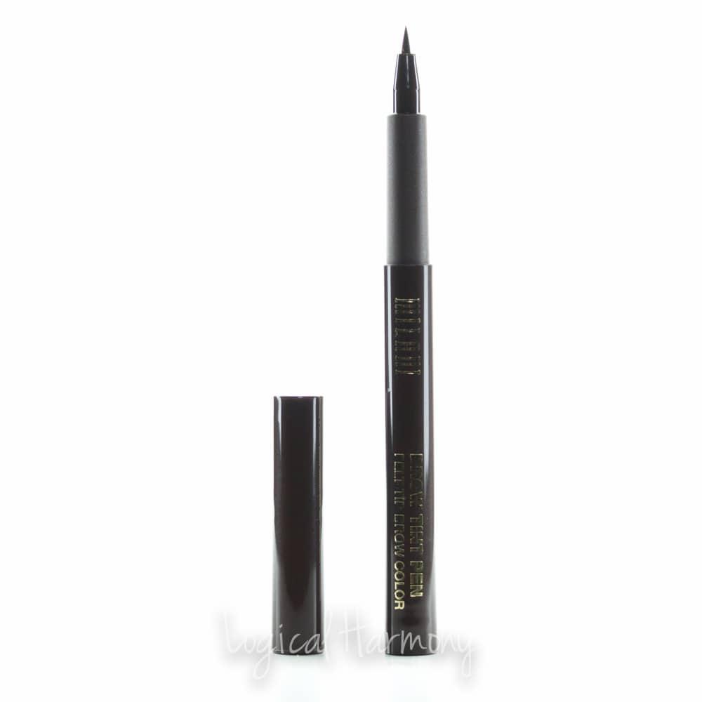 Milani Brow Tint Pen Review