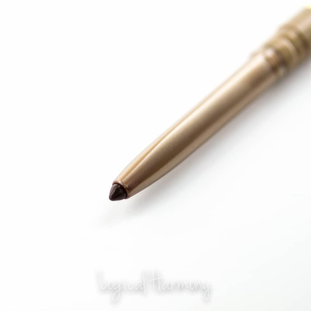 Milani Easy Brow Pencil Review