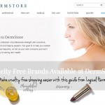Cruelty Free Brands Available at DermStore