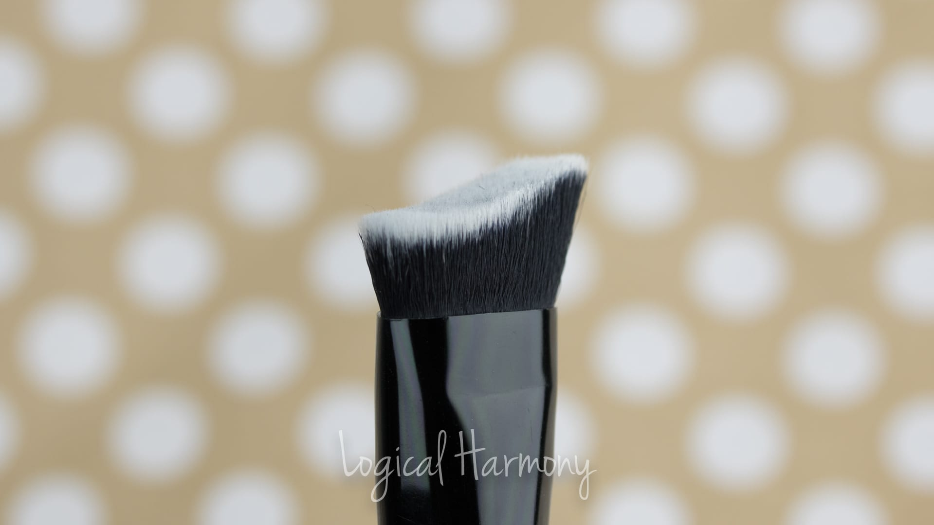 ELF Sculpting Face Brush Review