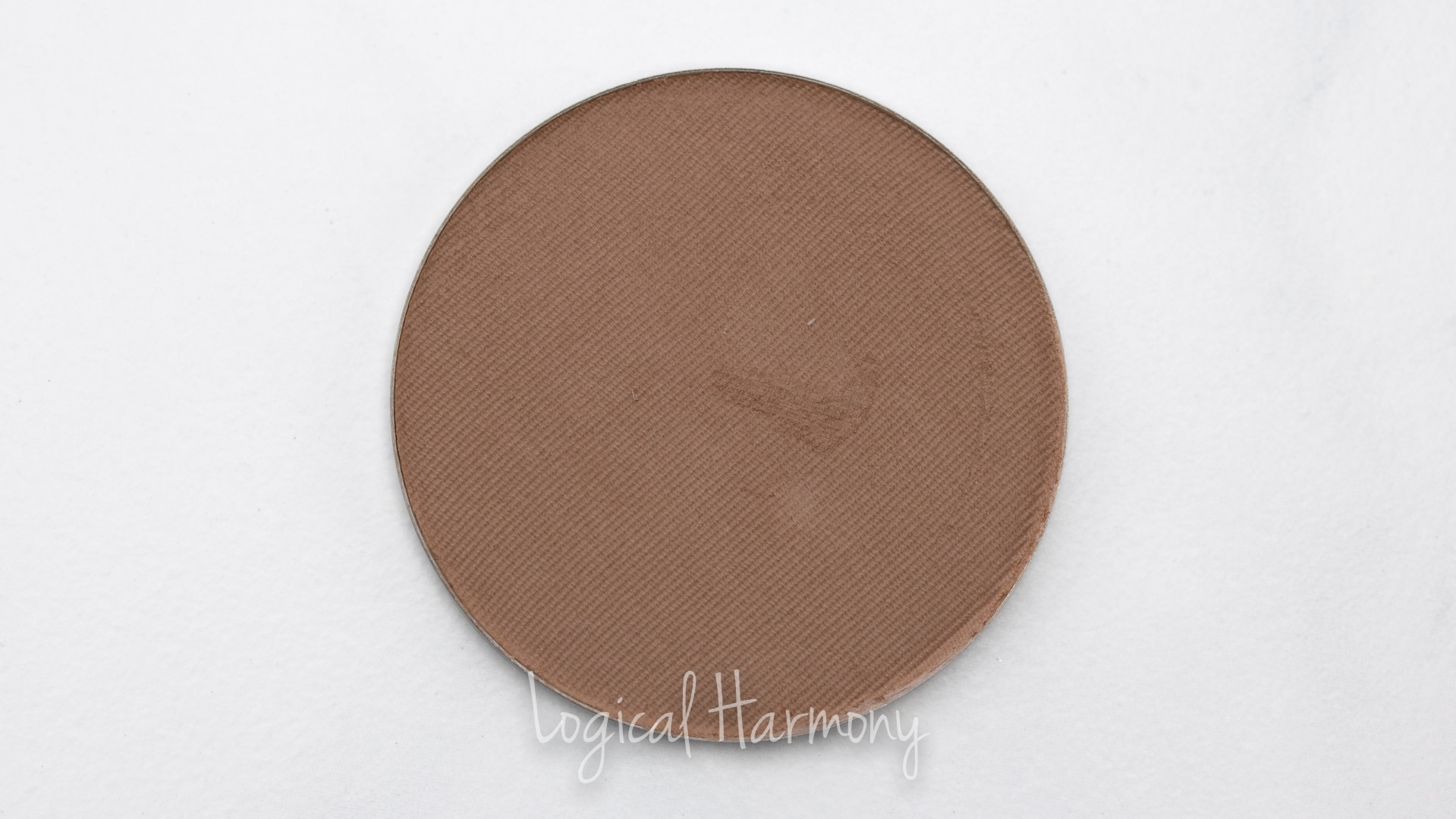 Makeup Geek Contour Powders First Impressions, Demo u0026 Swatches ...