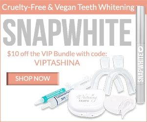 Get $10 Off Your Snapwhite Bundle!