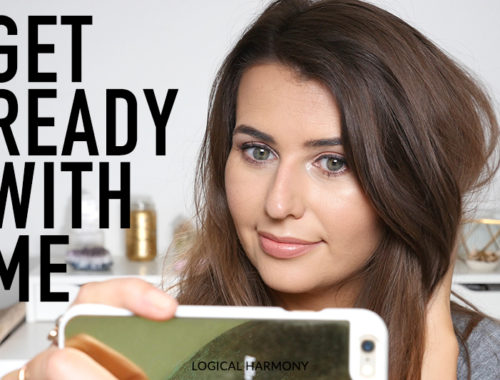 Quick & Simple Cruelty-Free Get Ready With Me