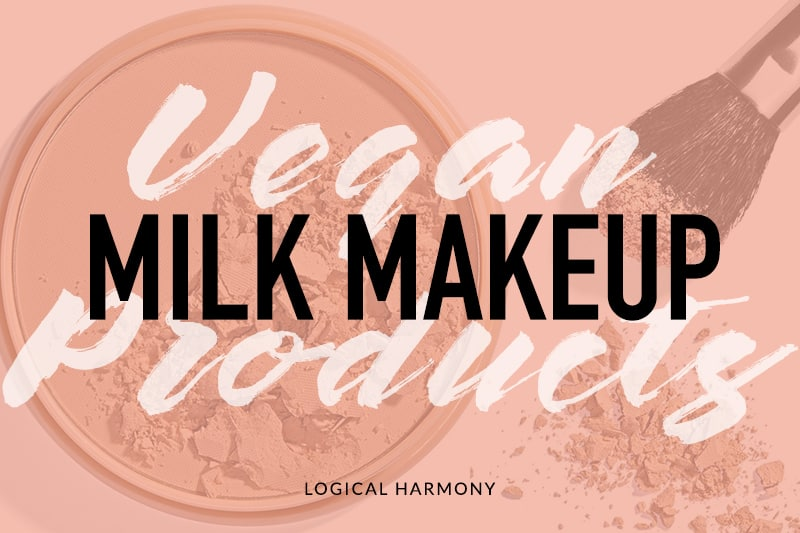 Milk Makeup Vegan Product List