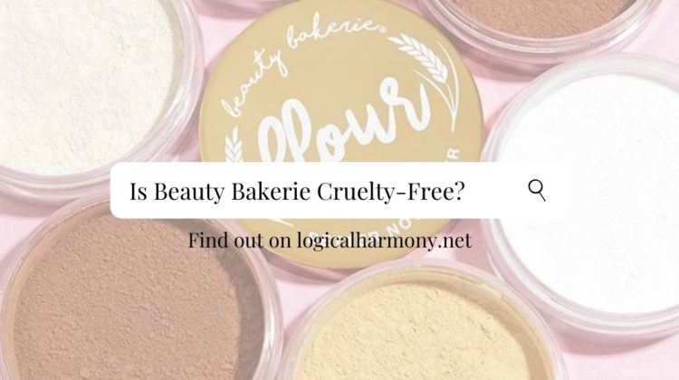 Is Beauty Bakerie Cruelty-Free?