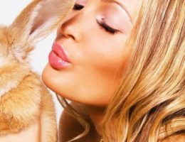 cropped-cruelty-free-discount-codes-cruelty-free-coupon-codes.jpg